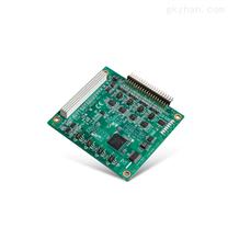 研华PCI-104模块工业主板PCM-3612