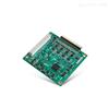 研華PCI-104模塊工業主板PCM-3612