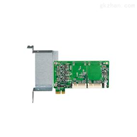 研华嵌入式工控机I/O通讯及外设PCM-28P1AD