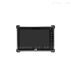 娱乐网10.1寸加固型网站电脑 PPC-1006
