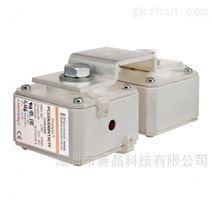 优势原装熔断器PC33UD69V10CTFR-S1010268