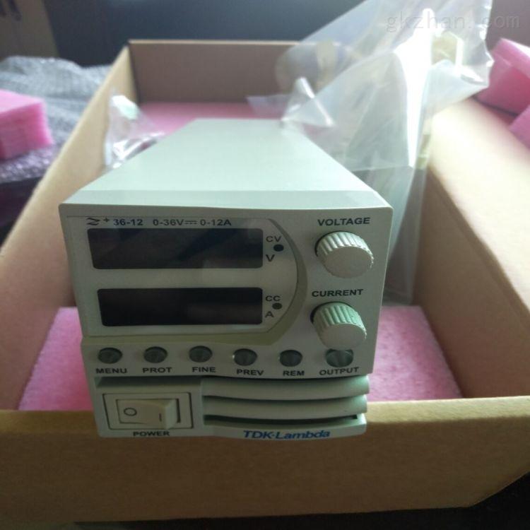 台式程控电源Z36-12 Z36-18 Z36-24 Z10-72
