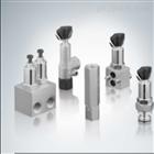 MPA075G1M90希而科原装进口MP Filtri-MPA滤芯工控备件
