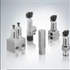 希而科优势供应ABB压力传感器266AST系列