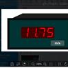 希而科优势montwill数字显示表 DT40系列