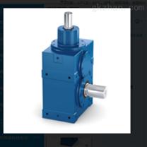 希而科特价供应GMC-KINAX N705-MEMS系列
