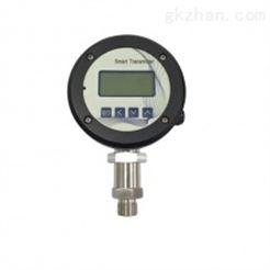 JB800压力控制器