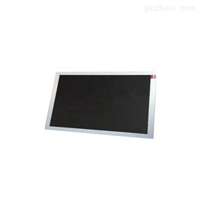 天马7.0寸工业液晶屏TM070RDH13