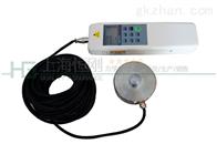 供应0-100公斤 200公斤外置传感器推拉力计