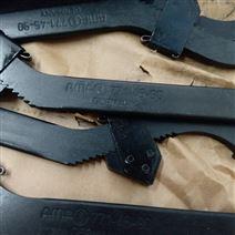 德国进口Halder手工具23320.0014