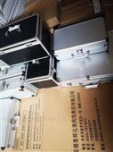 送器TS-V-35-A02-B20-C01-D01-E05,HY-VT-12-0-20mms