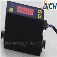 mf4000氣體質量流量計