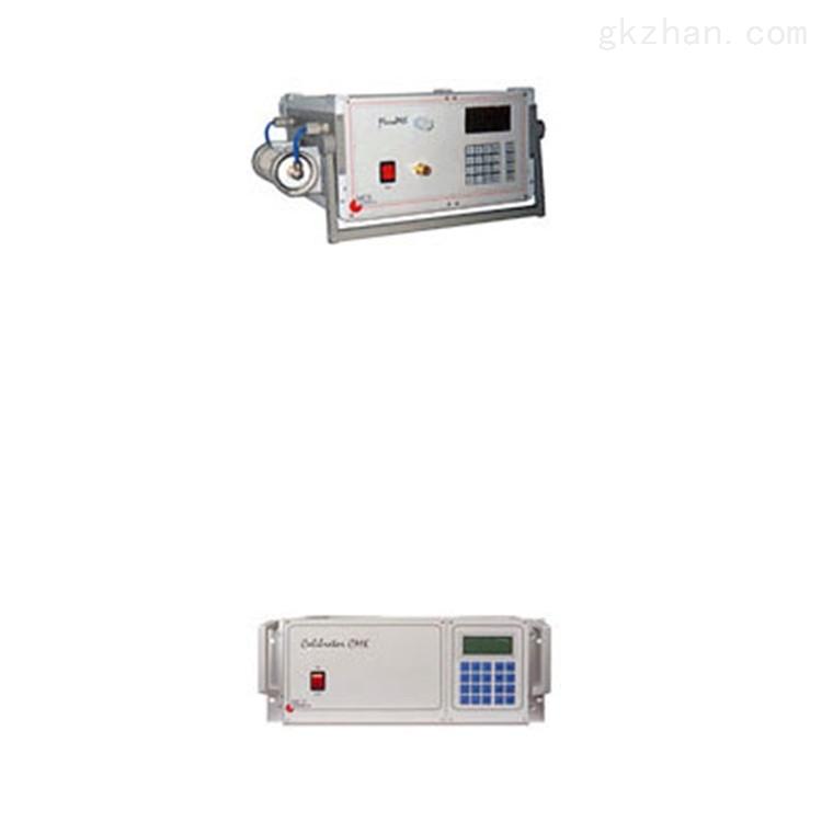 美国MCZ气体分析仪