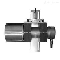 德国InduTech水分测定仪
