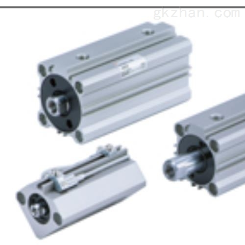 日本SMC液压气缸圆柱型,薄型,拉杆型气缸