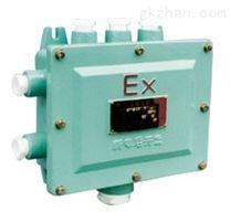 ABXM(HX)系列防爆接线箱