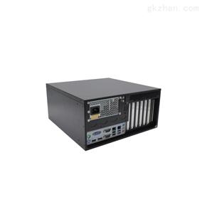 EBC-GF65-20A1研华工控机