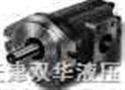 原天机天津特精现货G5双联泵多联齿轮泵现货供应