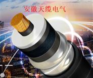 应答器数据传输电缆 LEU.BSYL23安徽天缆