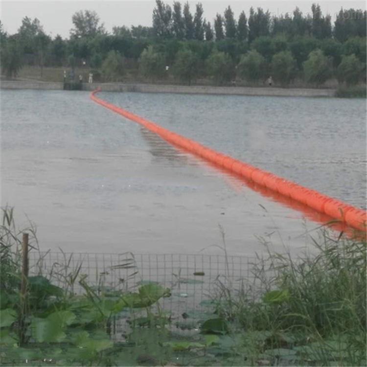 抽沙管道浮体 疏浚管线浮体 管径有多少大
