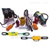韩国ENPOS油水压设备,手动泵,液压油缸
