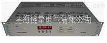 北斗时间同步系统,北斗/GPS双模时钟系统,双机热备份NTP时间服务器