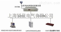 GPS卫星授时服务器,网络对时服务器,NTP校时器