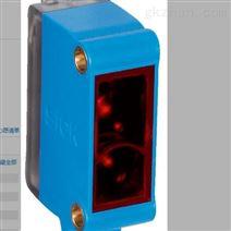 新款SICK的压力传感器:6041725询价