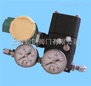 EPC1110电气转换器,上海诚固
