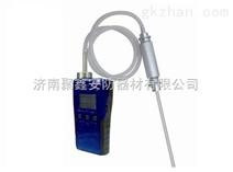 厂家直销煤气检测仪|泵吸式煤气检测仪|煤气报警仪