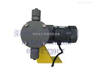 原装米顿罗计量泵P086-368TI投药泵质量保证 库存商