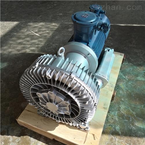震动刀切割机漩涡吸风机|高压吸附鼓风机