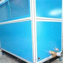 循环油降温制冷机、工业冷油机