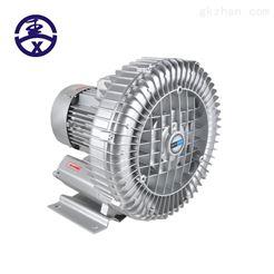 2.2KW供应环保设备高压旋涡气泵