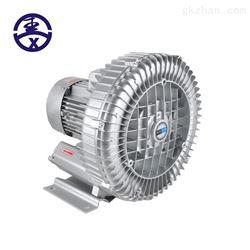 12kpa小功率高压鼓风机