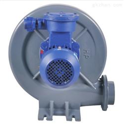 FX-2供应气膜增压防爆中压鼓风机