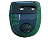 英国安纳劳科斯ANALOX气体检测仪ASPIDA