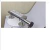 不锈钢磁翻板液位计现货