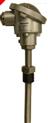 霍尼韦尔T7090A3210水管温度传感器
