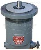 泰兴中润液压专业生产油田专用油泵