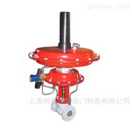ZZCP型自力式微压调节阀
