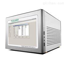 OPC-1800液体颗粒计数器