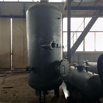 連雲港靈動供應定期排汙擴容器