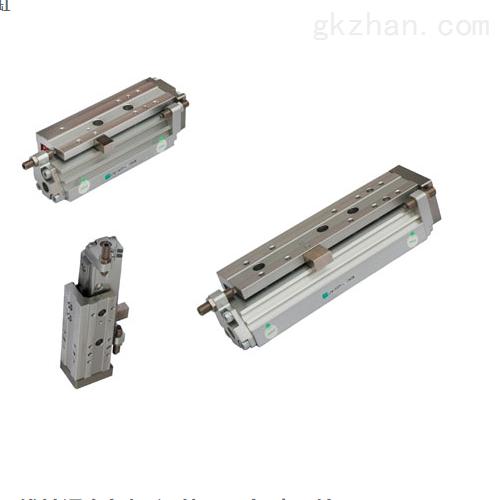 LCG-20-30-A6,CKD/喜开理线性滑台气缸