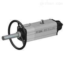 omal 气动执行器 希而科销售 工业控制