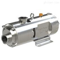 美国ZM Technologies水泵