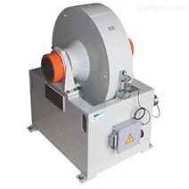 意大利Apicom涡流制动器