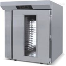 研满冷藏冷冻醒发箱专业制冷设备