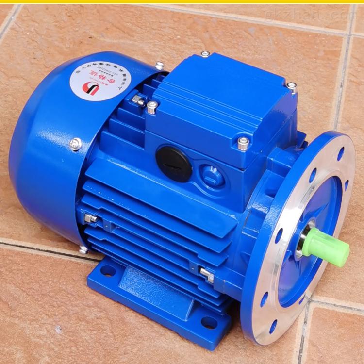 供应优质YS7116电机,YS5612电机出厂价,YS5614电机现货,紫光电机