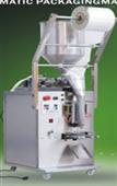 鑫明达全自动液体、水封口、灌装机